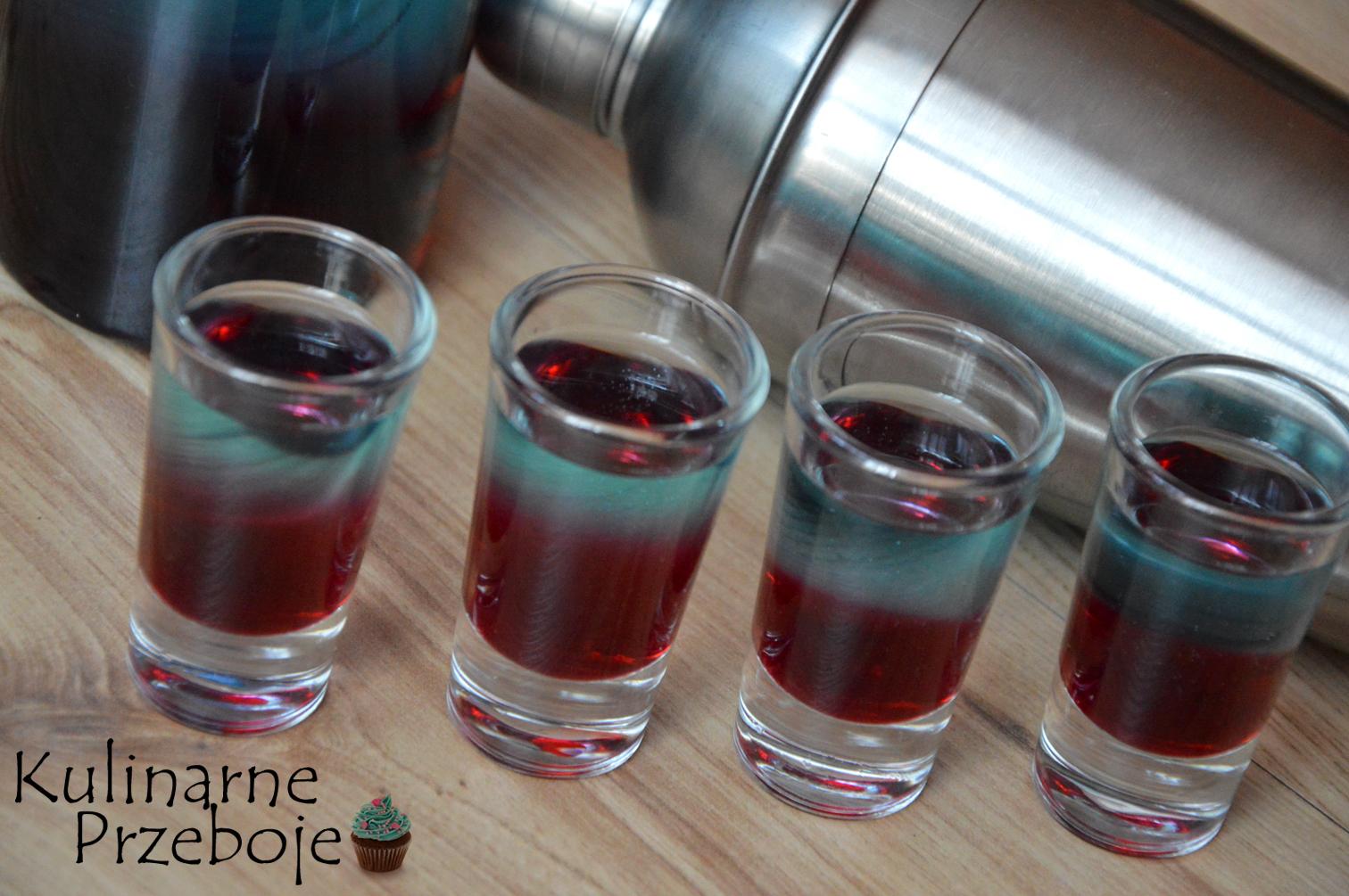shot Smerfetka