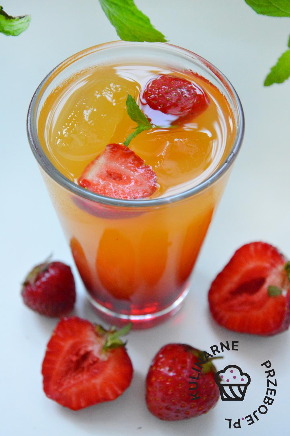 drink american beauty