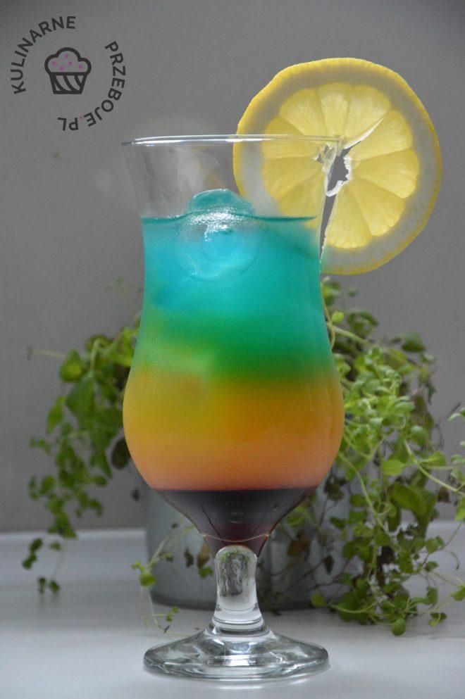 drink extravaganza przepis