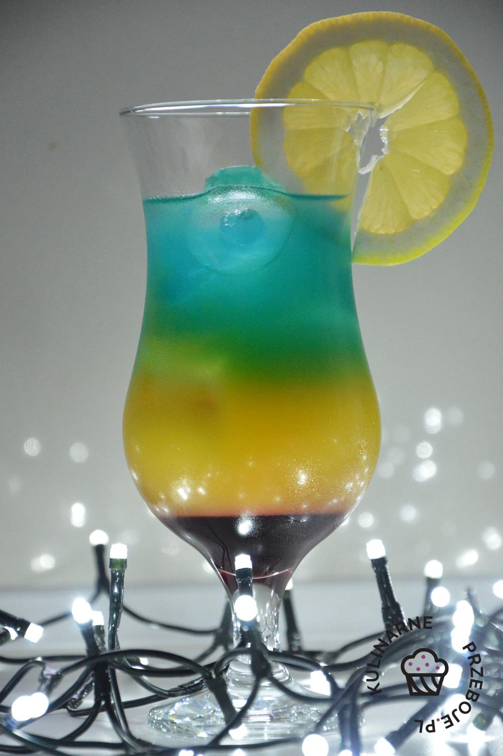 Drink Ekstravaganza