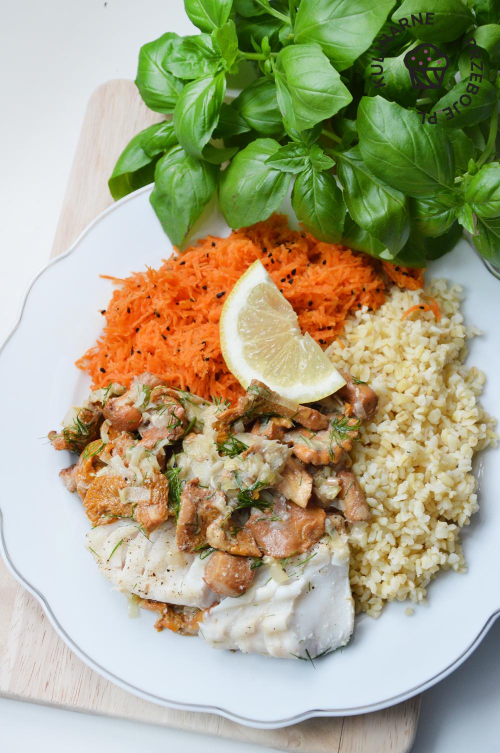 fit obiad