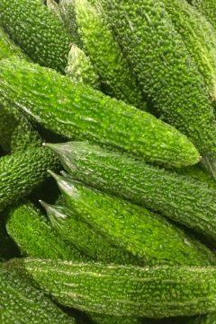 Egzotyczne warzywa i owoce, których nie znasz!