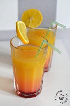 drink samba bezalkoholowy