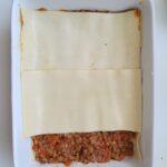 lasagne krok 3