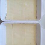 lasagne krok po kroku 1
