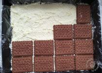 kakaowe herbatniki